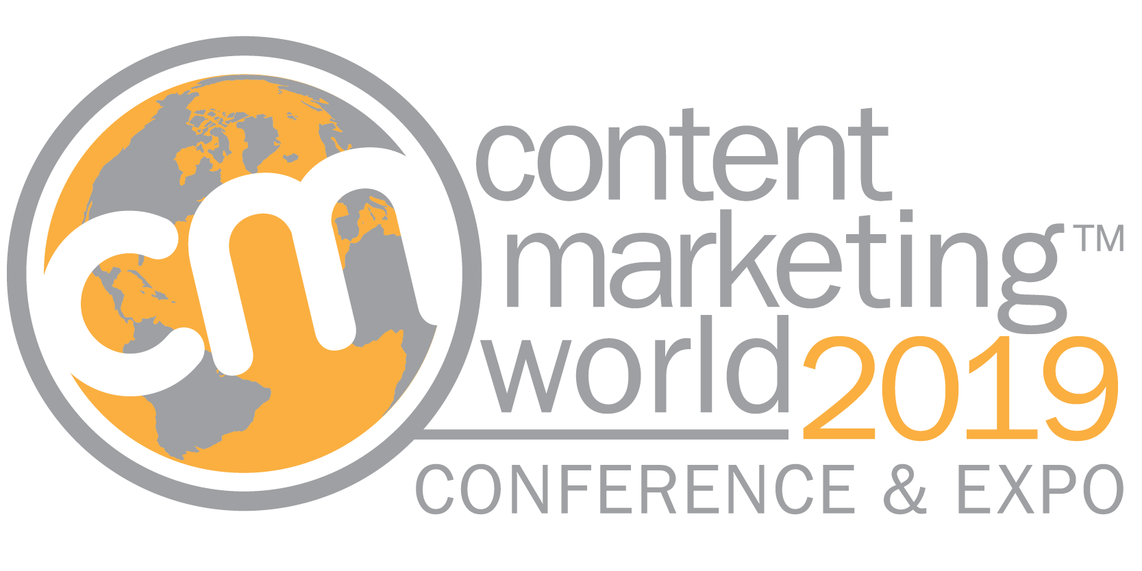 content marketing world 2019