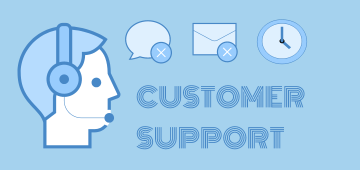 How customer support can help improve your SEO - SeoLab