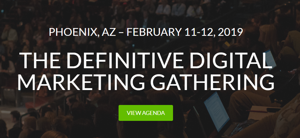 phoenix digital summit