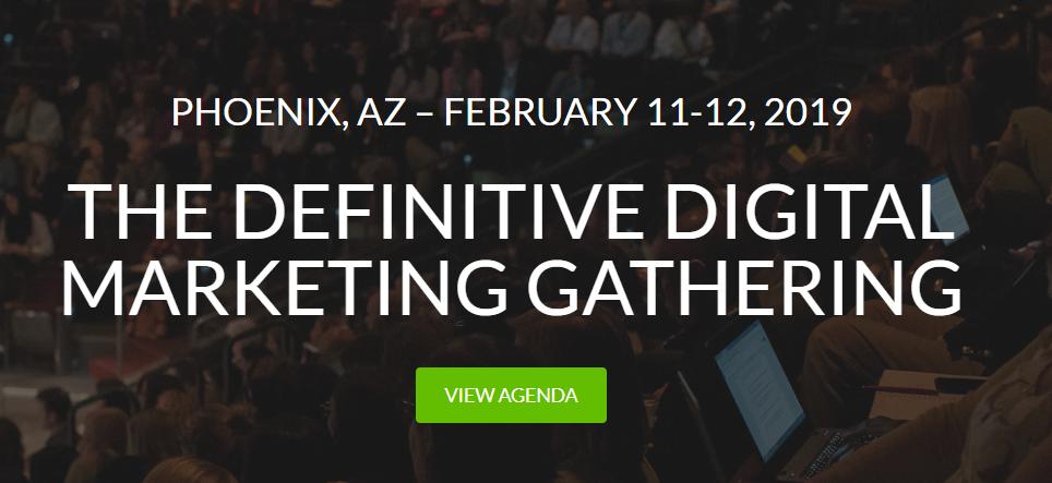 phoenix digital summit
