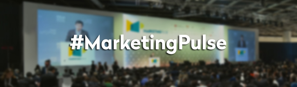 marketinpulse conference