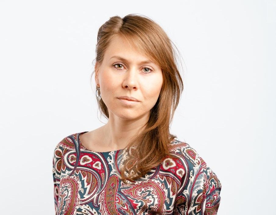 Alena Sel